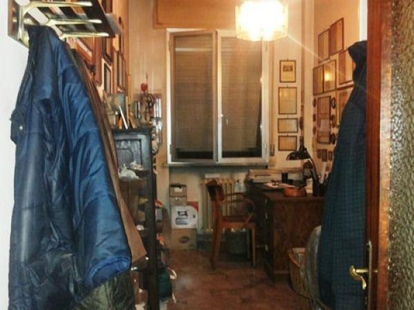 Appartamento in vendita a Forlì, Piscina, Con giardino, 120 mq - Foto 3