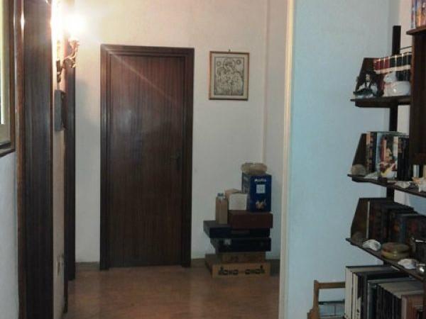 Appartamento in vendita a Forlì, Piscina, Con giardino, 120 mq - Foto 10