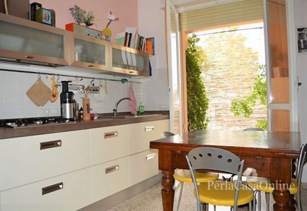 Appartamento in vendita a Forlì, Cà Ossi, Con giardino, 90 mq - Foto 18