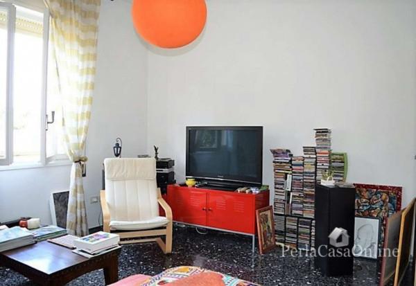 Appartamento in vendita a Forlì, Cà Ossi, Con giardino, 90 mq - Foto 20