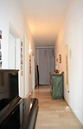 Appartamento in vendita a Forlì, Cà Ossi, Con giardino, 90 mq - Foto 21
