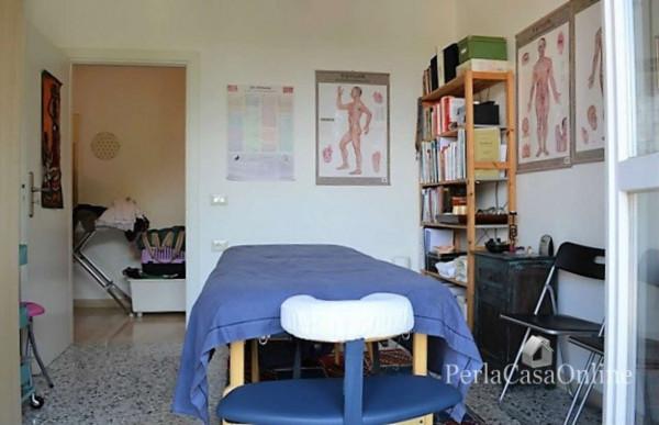 Appartamento in vendita a Forlì, Cà Ossi, Con giardino, 90 mq - Foto 5