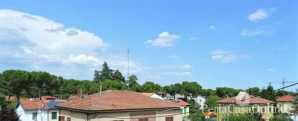 Appartamento in vendita a Forlì, Cà Ossi, Con giardino, 90 mq - Foto 6