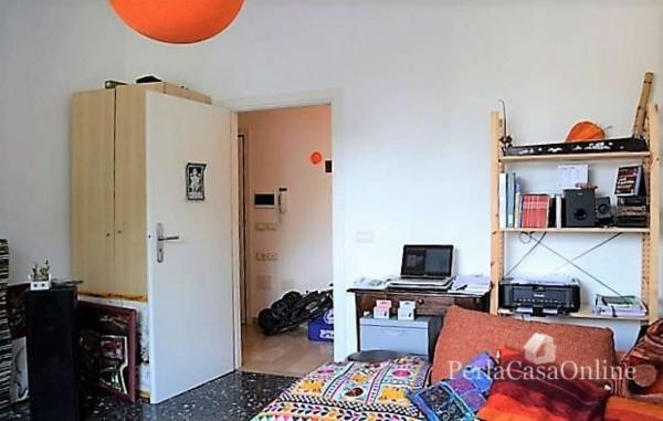 Appartamento in vendita a Forlì, Cà Ossi, Con giardino, 90 mq - Foto 19