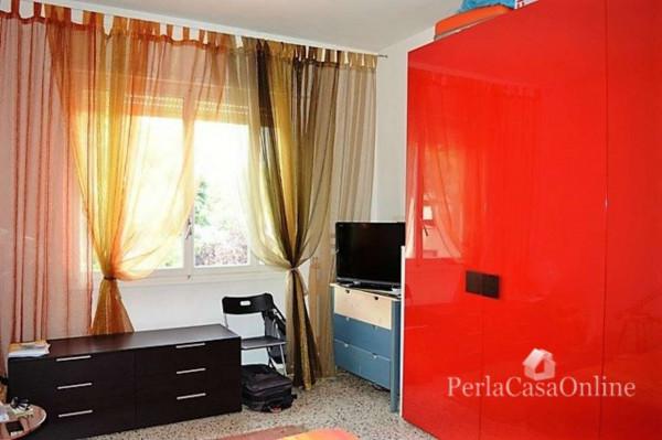 Appartamento in vendita a Forlì, Cà Ossi, Con giardino, 90 mq - Foto 11