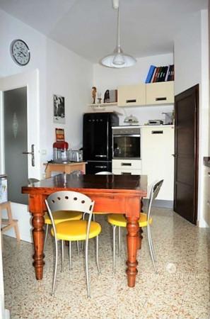 Appartamento in vendita a Forlì, Cà Ossi, Con giardino, 90 mq - Foto 16
