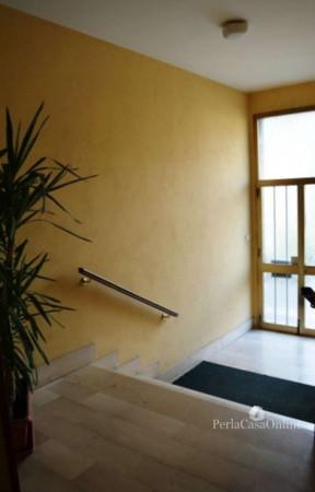 Appartamento in vendita a Forlì, Cà Ossi, Con giardino, 90 mq - Foto 4