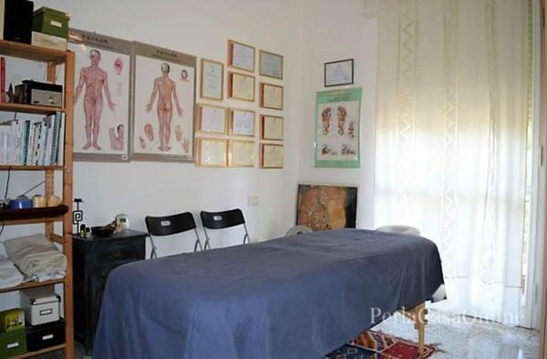 Appartamento in vendita a Forlì, Cà Ossi, Con giardino, 90 mq - Foto 8