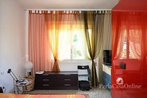 Appartamento in vendita a Forlì, Cà Ossi, Con giardino, 90 mq - Foto 12