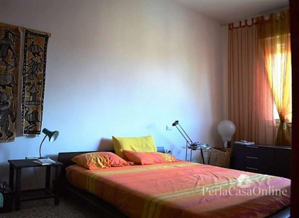 Appartamento in vendita a Forlì, Cà Ossi, Con giardino, 90 mq - Foto 13