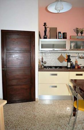 Appartamento in vendita a Forlì, Cà Ossi, Con giardino, 90 mq - Foto 3