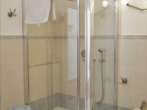 Appartamento in vendita a Camogli, Ruta, Con giardino, 65 mq - Foto 14