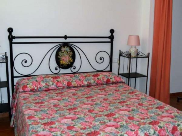 Appartamento in vendita a Camogli, Ruta, Con giardino, 65 mq - Foto 10