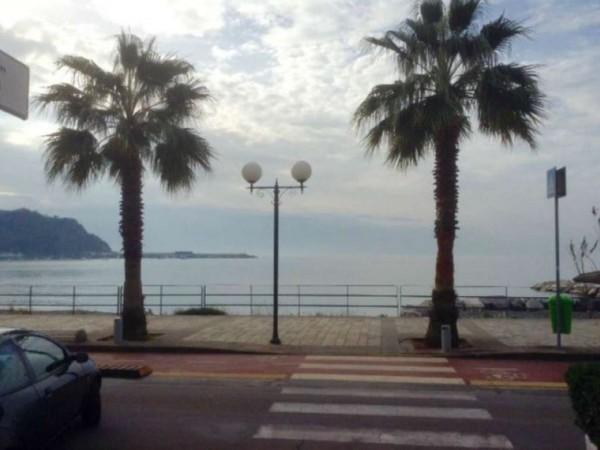 Appartamento in vendita a Sestri Levante, Mare, Con giardino, 90 mq - Foto 25