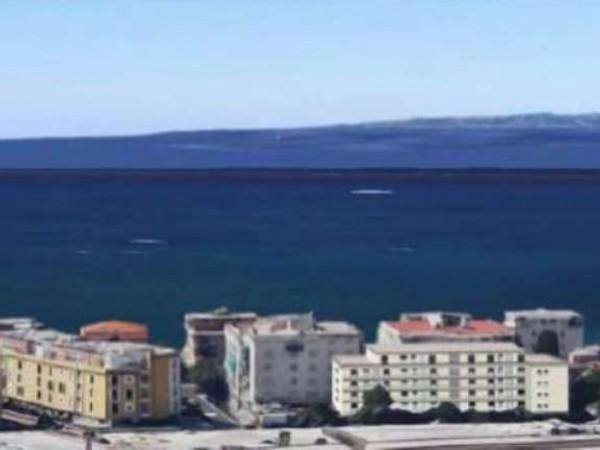 Appartamento in vendita a Sestri Levante, Mare, 95 mq - Foto 21