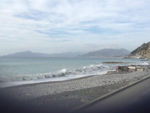 Appartamento in vendita a Sestri Levante, Mare, 95 mq - Foto 29