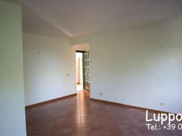 Appartamento in vendita a Sovicille, 99 mq - Foto 3