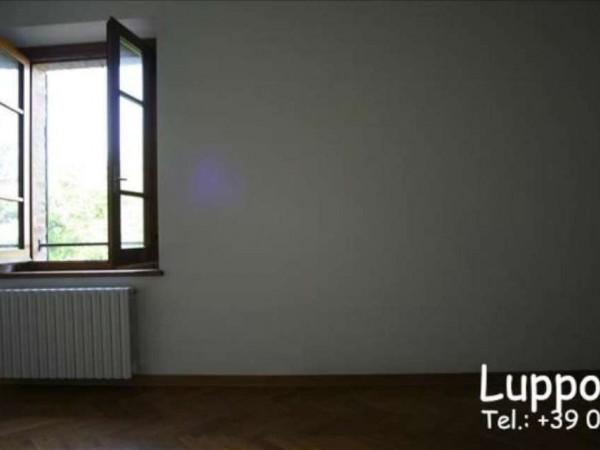 Appartamento in vendita a Sovicille, 99 mq - Foto 6