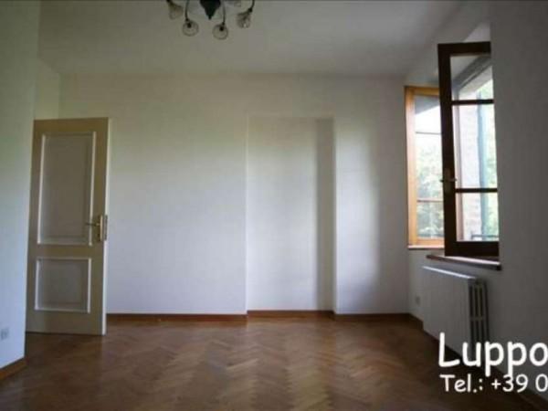 Appartamento in vendita a Sovicille, 99 mq - Foto 5