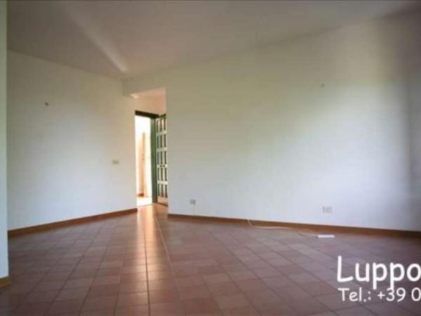 Appartamento in vendita a Sovicille, 99 mq - Foto 2