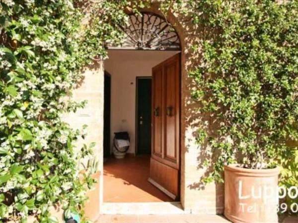 Appartamento in vendita a Sovicille, 99 mq - Foto 10