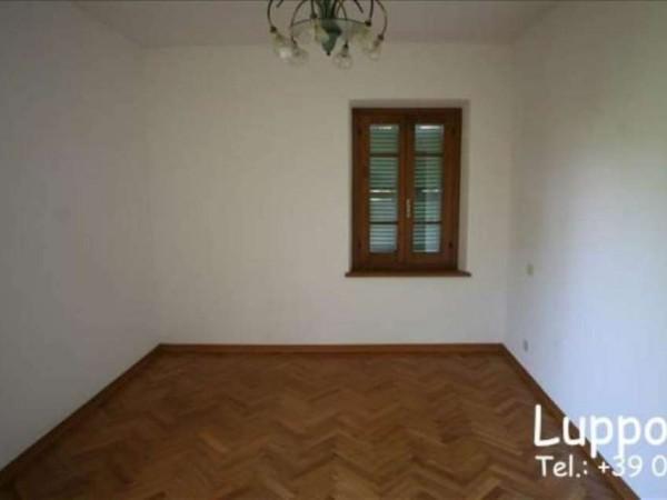 Appartamento in vendita a Sovicille, 99 mq - Foto 7