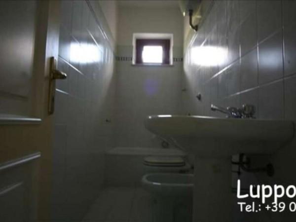 Appartamento in vendita a Sovicille, 99 mq - Foto 4