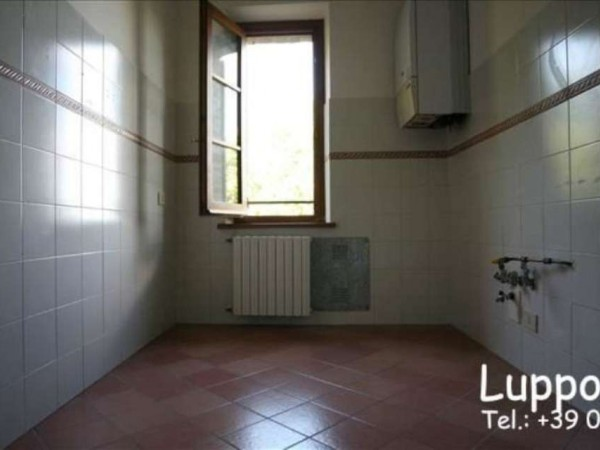 Appartamento in vendita a Sovicille, 99 mq - Foto 8