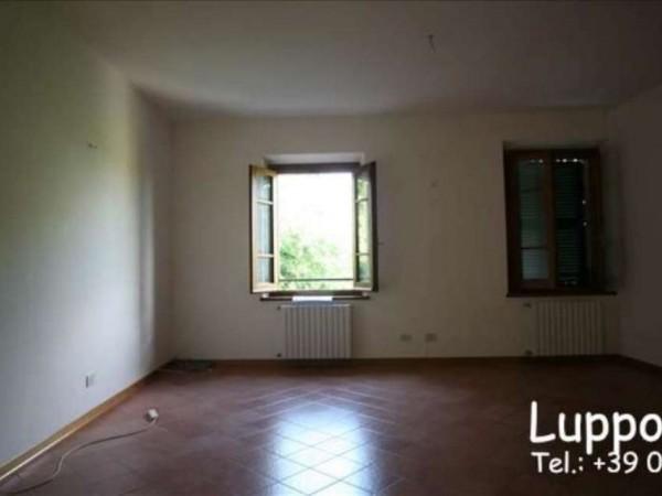Appartamento in vendita a Sovicille, 99 mq - Foto 9