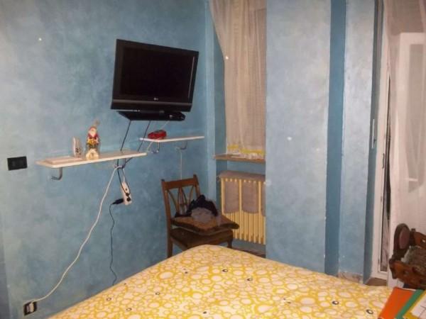 Appartamento in vendita a Torino, Lingotto, Arredato, 40 mq - Foto 9
