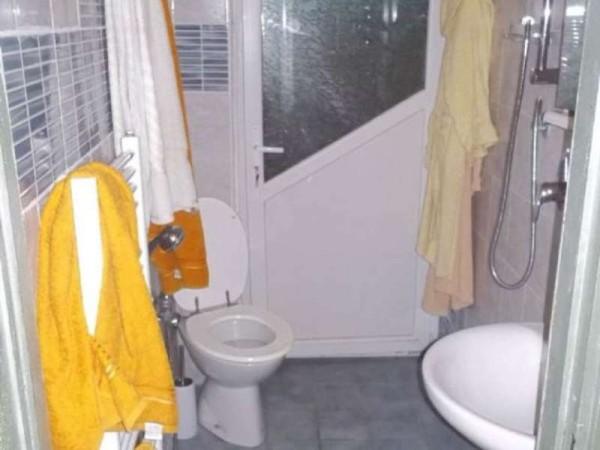 Appartamento in vendita a Torino, Lingotto, Arredato, 40 mq - Foto 7