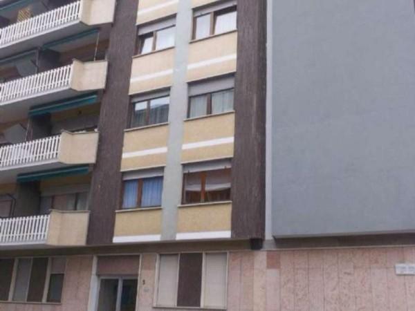 Appartamento in vendita a Torino, Lingotto, Arredato, 40 mq - Foto 3