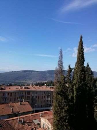 Appartamento in vendita a Perugia, Elce, 155 mq - Foto 4