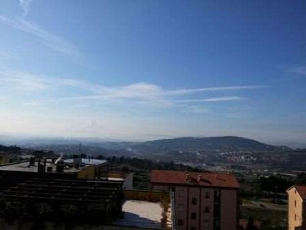 Appartamento in vendita a Perugia, Elce, 155 mq - Foto 2