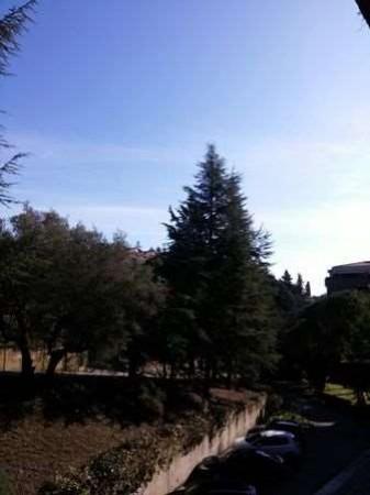 Appartamento in vendita a Perugia, Elce, 155 mq - Foto 6