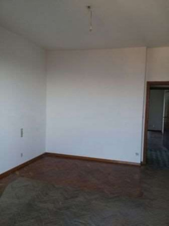 Appartamento in vendita a Perugia, Elce, 155 mq - Foto 11