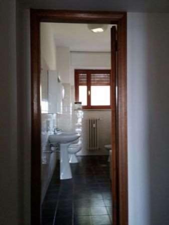 Appartamento in vendita a Perugia, Elce, 155 mq - Foto 7