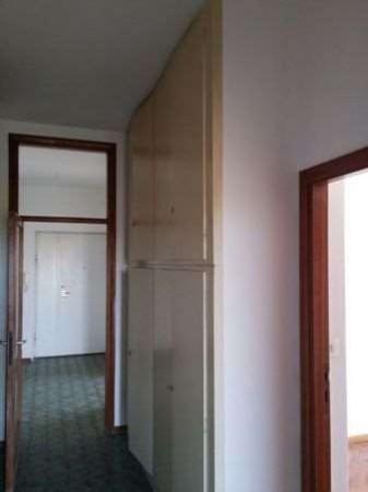 Appartamento in vendita a Perugia, Elce, 155 mq - Foto 13