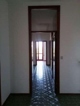 Appartamento in vendita a Perugia, Elce, 155 mq - Foto 12