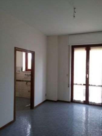 Appartamento in vendita a Perugia, Elce, 155 mq - Foto 1