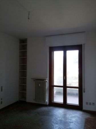 Appartamento in vendita a Perugia, Elce, 155 mq - Foto 9