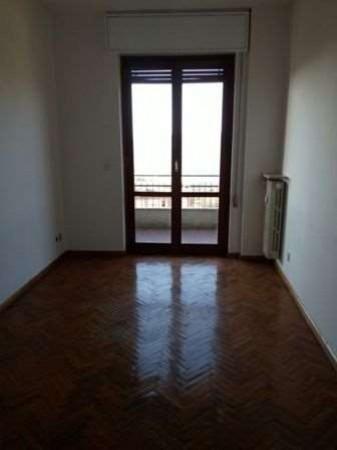 Appartamento in vendita a Perugia, Elce, 155 mq - Foto 10