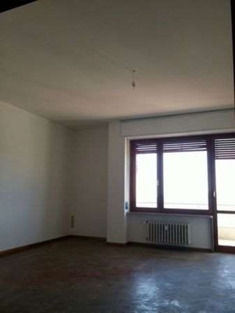 Appartamento in vendita a Perugia, Elce, 155 mq - Foto 8