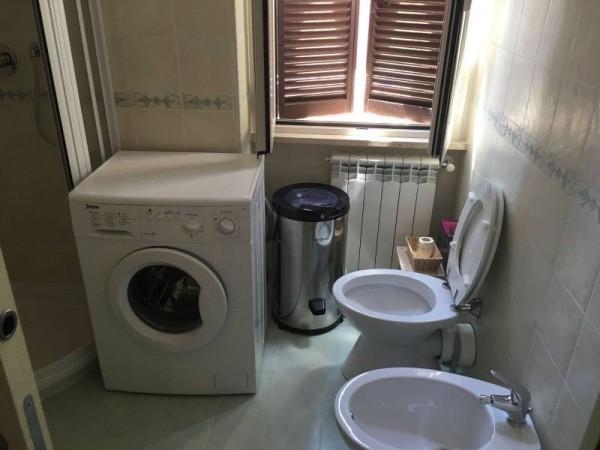 Appartamento in affitto a Perugia, Porta Pesa, Arredato, 80 mq - Foto 10