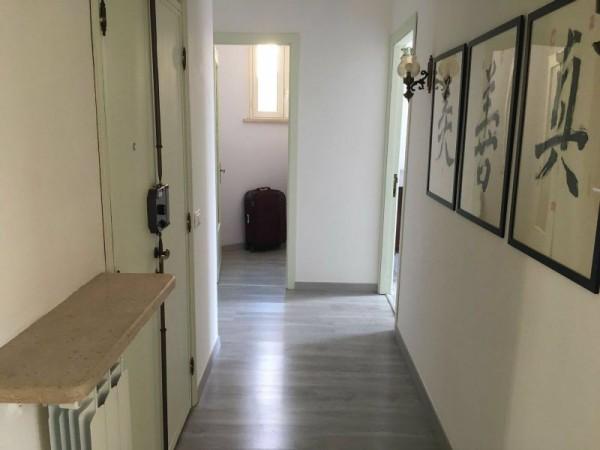 Appartamento in affitto a Perugia, Porta Pesa, Arredato, 80 mq - Foto 16