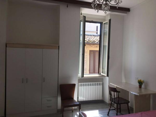 Appartamento in affitto a Perugia, Porta Pesa, Arredato, 80 mq - Foto 13