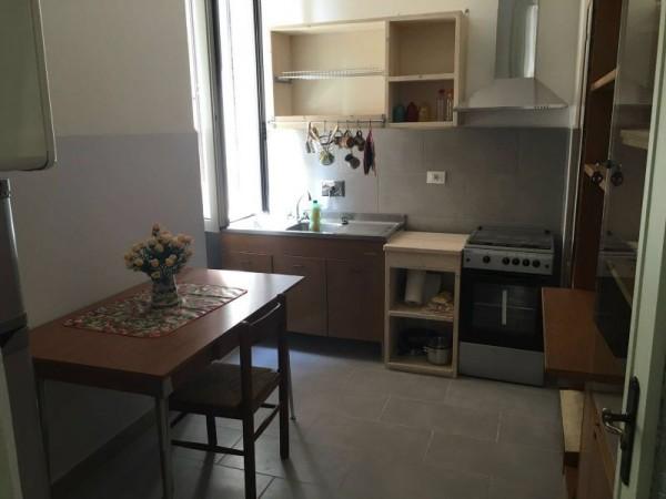 Appartamento in affitto a Perugia, Porta Pesa, Arredato, 80 mq - Foto 19