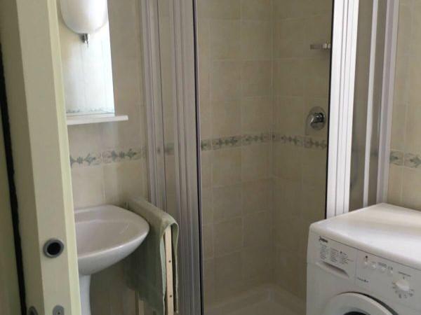 Appartamento in affitto a Perugia, Porta Pesa, Arredato, 80 mq - Foto 6
