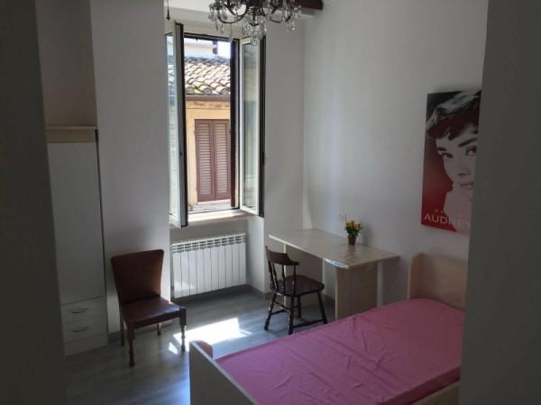 Appartamento in affitto a Perugia, Porta Pesa, Arredato, 80 mq - Foto 9