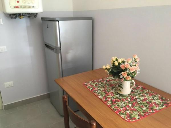 Appartamento in affitto a Perugia, Porta Pesa, Arredato, 80 mq - Foto 18